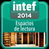 Espacios_de_lectura_leer,_aprender,_investigar_en_todas_las_áreas_(INTEF_2014_marzo)
