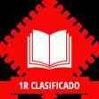 1rclasificado_makebadges-1432802055