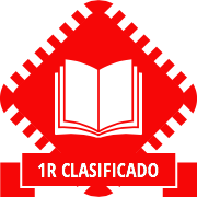 1rclasificado_makebadges-1432802055