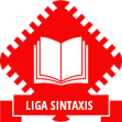 Ligasintaxis_makebadges-1432802098