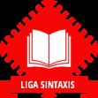 Ligasintaxis_makebadges-1432802098